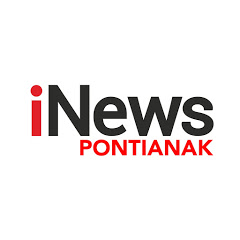 iNews Pontianak