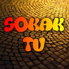 SOKAK TV