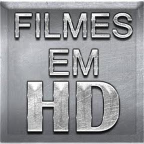 FILMES EM HD NET