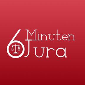 6 Minuten Jura