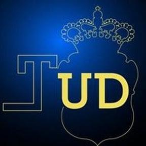 Territorio UD