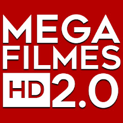 Mega Filmes