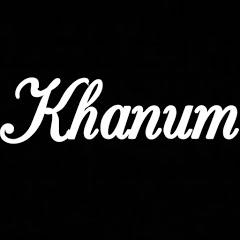 Remedies with Khanum
