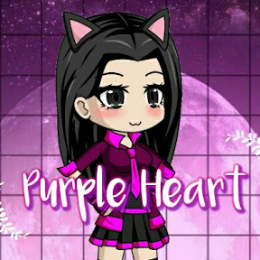 Purple_ Heart13