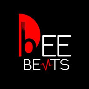 DEE BEE BEATS