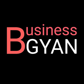 Business Gyan