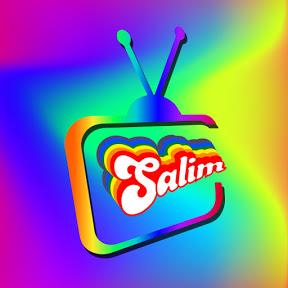 Salim Channel