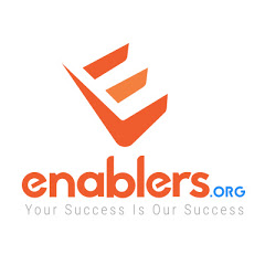 Enablers Official