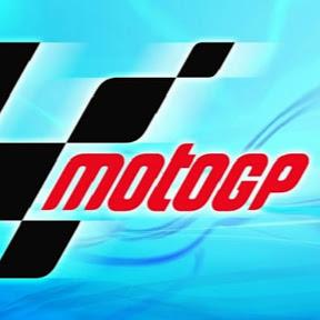 Latest MotoGP News