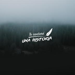 Te contaré una historia