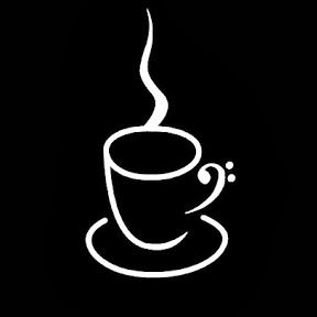 CoffeeEnergy
