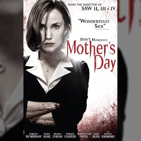 Mother's Day - Topic
