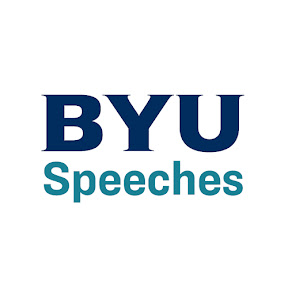BYU Speeches