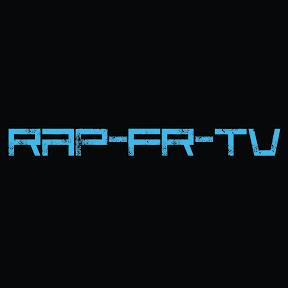 RAP-FR-TV