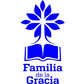 Iglesia Familia de la Gracia Rosario