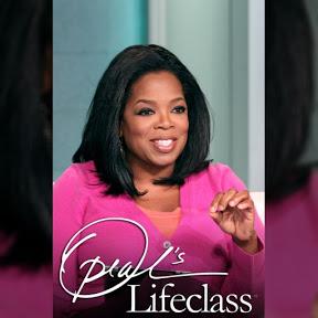 Oprah's Lifeclass - Topic