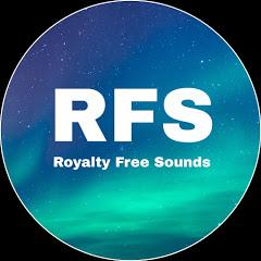 RoyaltyFree Sounds
