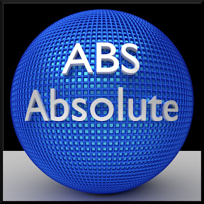 ABS Absolute