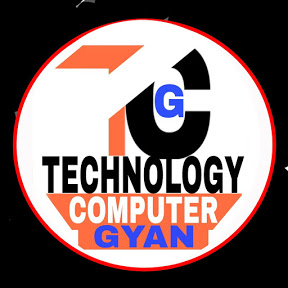 technology computer gyan