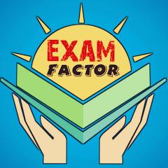 Exam Factor