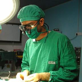 Pediatric Urology & Hypospadias Channel