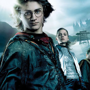 Harry Potter and the Goblet of Fire - Full Movie - [HD] 2005