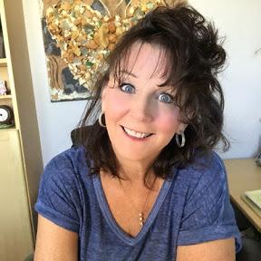 Tracy Malone
