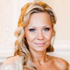 Виктория Денежкина