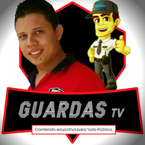 GUARDAS TV