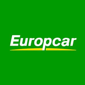 Europcar Bolivia