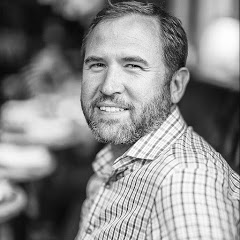 Brad Garlinghouse [XRP]