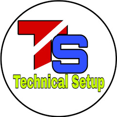 Technical setup