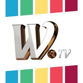قناة - W_TV