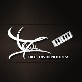 toZu Productions