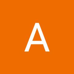 Alawe9 9