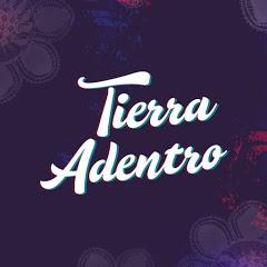 Tierra Adentro