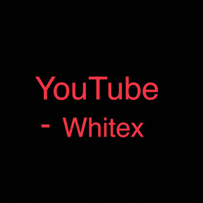 Yt- Whitex