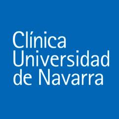 Clínica Universidad de Navarra