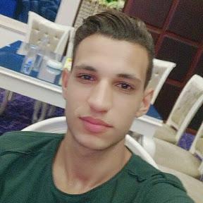 Saber Ali