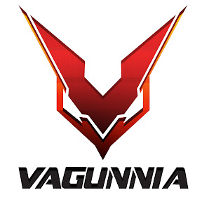 Vagunnia Channel