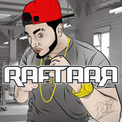 Raftaar Music Series