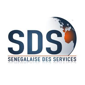 SDS TV