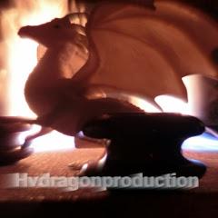 Hvdragonproduction