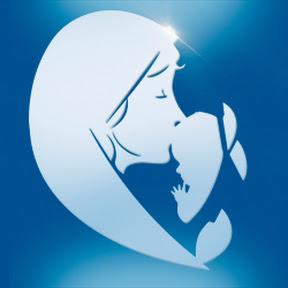 Predicadores católicos Comunidad María Mediadora
