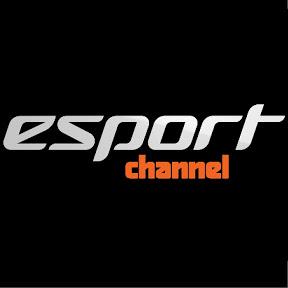 Esport Channel