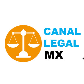 Canal Legal MX