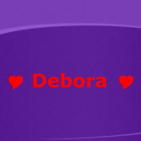 Debora 777
