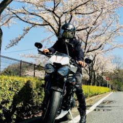 ゴン丸Rider