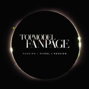 Top Model Channel