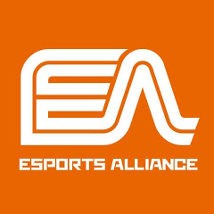 Esports Alliance